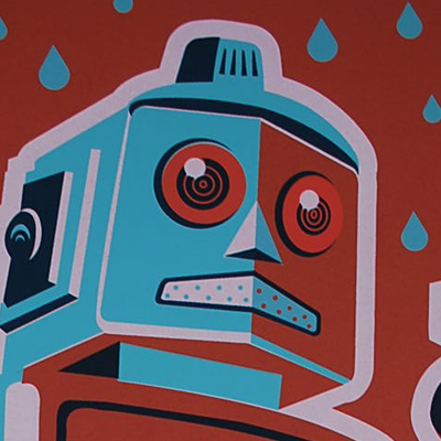 p0040_decemberists_robot_d03